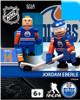 Edmonton Oilers NHL Generation 1 Series 1 Jordan Eberle Minifigure