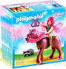 Playmobil Fairies Forest Fairy Surya with Horse Set #5449