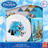 Disney Frozen Olaf & Sven Mealtime Set
