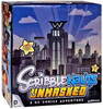DC Scribblenauts Unmasked Series 2 Mystery Box