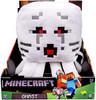 Minecraft Ghast 12-Inch Plush