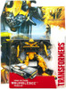 Transformers Age of Extinction Generations High Octane Bumblebee Deluxe Action Figure