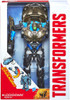 Transformers Age of Extinction Flip & Change Lockdown Action Figure