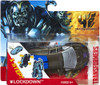 Transformers Age of Extinction 1 Step Changer Lockdown Action Figure