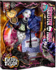 Monster High Freaky Fusion Hybrids Sirena Von Boo 10.5-Inch Doll