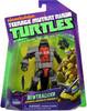 Teenage Mutant Ninja Turtles Nickelodeon Newtralizer Action Figure