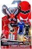 Power Rangers Super Megaforce Legendary Ranger Key Pack Roleplay Toy [Dino Thunder]