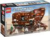 LEGO Star Wars A New Hope Sandcrawler Set #10144