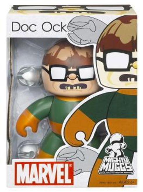 Marvel Mighty Muggs Series 3 Doc Ock Vinyl Figure