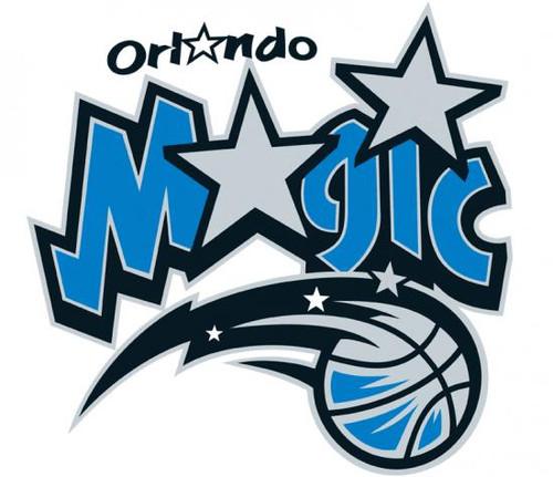 NBA ProToast Retro Orlando Magic Toaster