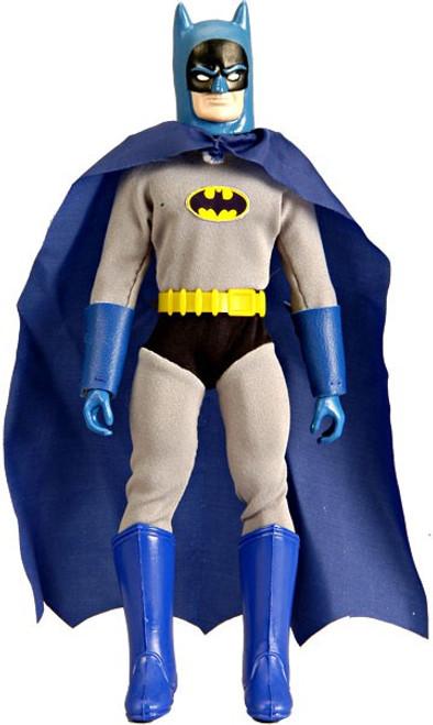 World's Greatest Super Heroes Retro Series 2 Batman Action Figure