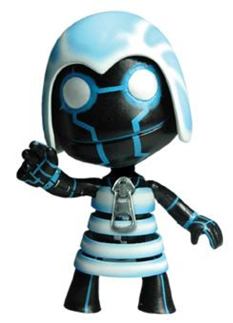Little Big Planet Series 1 Neon Action Figure