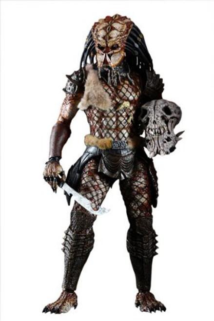 Predator 2 Movie Masterpiece Shadow Predator Exclusive 1/6 Collectible Figure