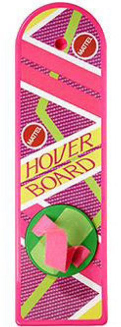 Back to the Future Hoverboard Exclusive Prop Replica