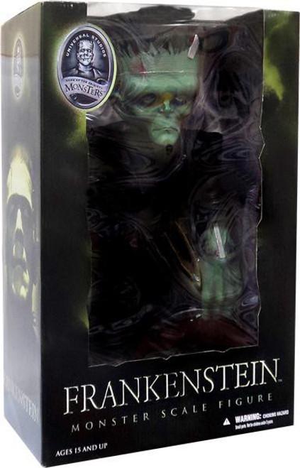 Universal Monsters Frankenstein's Monster 18-Inch Figure [Color Version]