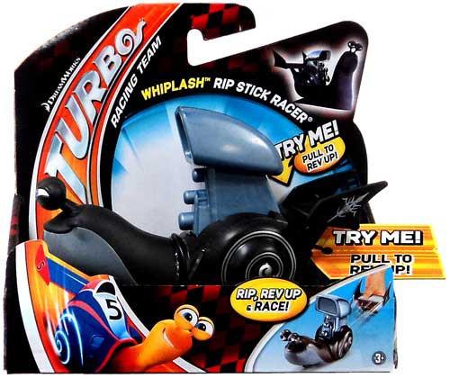 Turbo Whiplash Rip Stick Racer