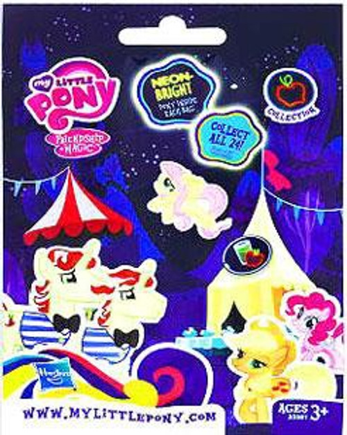 My Little Pony PVC Series 7 2-Inch Mystery Pack