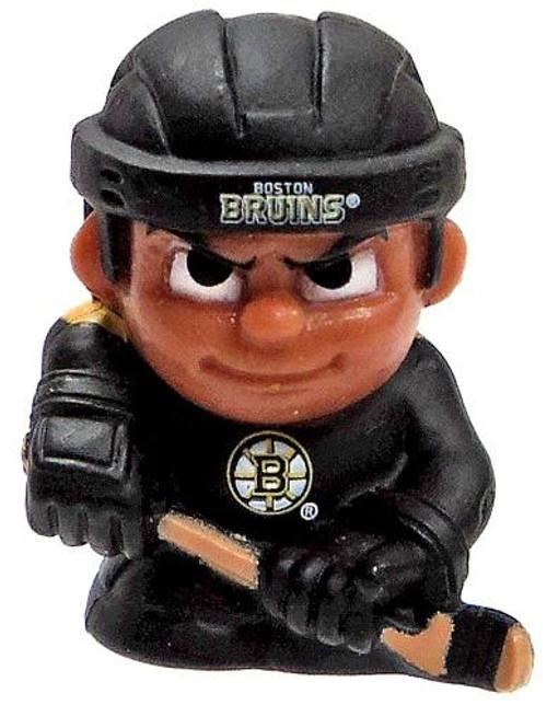 TeenyMates NHL Series 1 Boston Bruins Mini Figure
