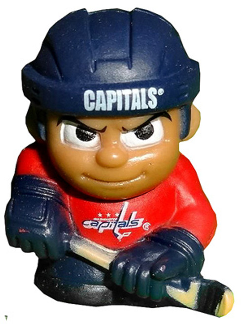TeenyMates NHL Series 1 Washington Capitals Mini Figure