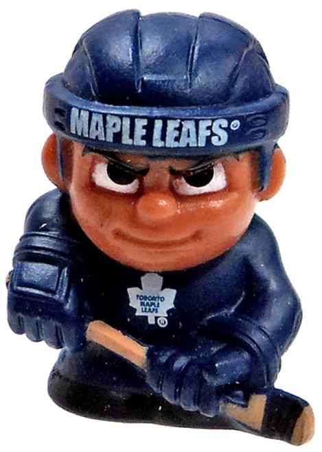TeenyMates NHL Series 1 Toronto Maple Leafs Mini Figure