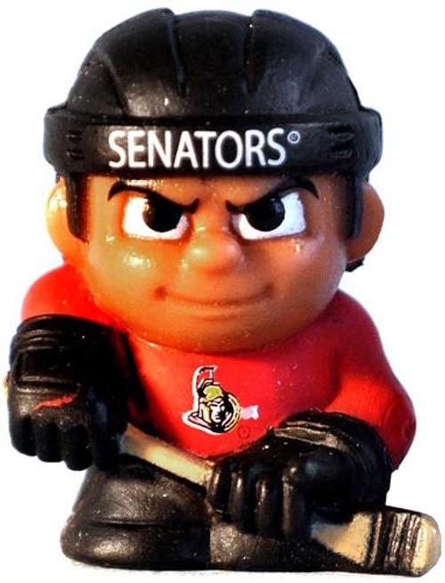 TeenyMates NHL Series 1 Ottawa Senators Mini Figure