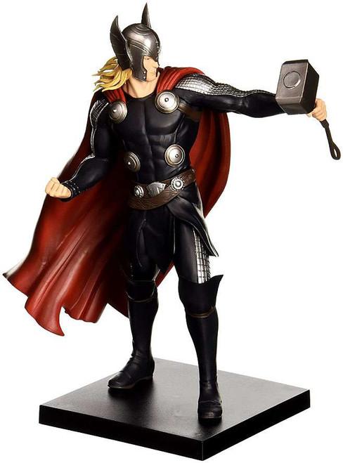 Marvel Avengers ArtFX+ Thor 1/10 Statue