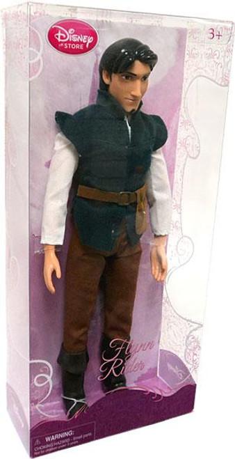 Disney Tangled Flynn Rider Exclusive 12-Inch Doll