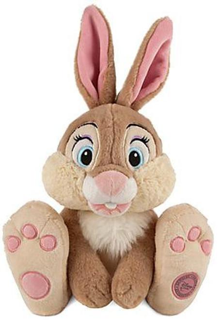Disney Bambi Miss Bunny Exclusive 14-Inch Plush