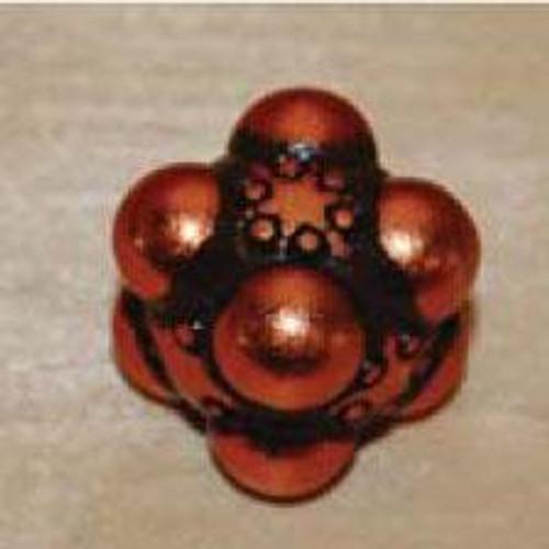 IronDie Orange Nullifier Common Single Die #43