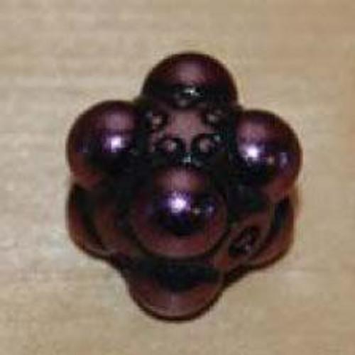 IronDie Purple Nullifier Common Single Die #52