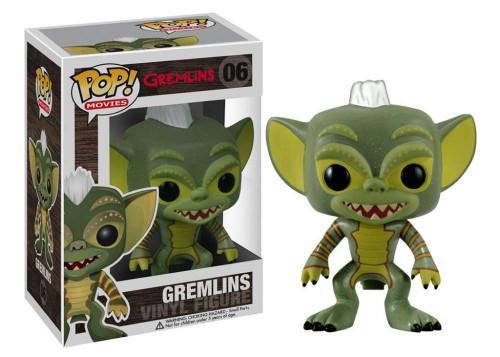 Gremlins Funko POP! Movies Stripe Vinyl Figure #06