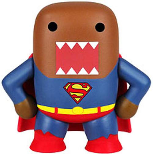 Funko Domo DC Mystery Minis Superman 2.5-Inch Vinyl Figure [Classic]