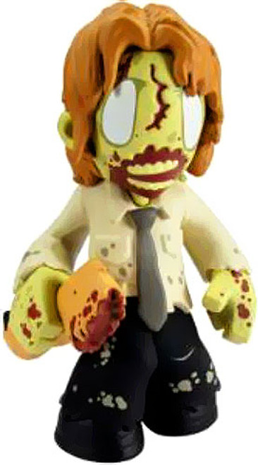 Funko Walking Dead Mystery Minis Series 1 Deer Walker Mystery Minifigure [Loose]