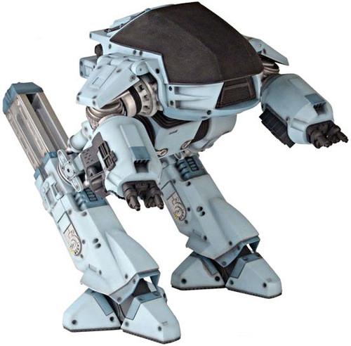 RoboCop Movie Masterpiece ED-209 1/6 Collectible Figure