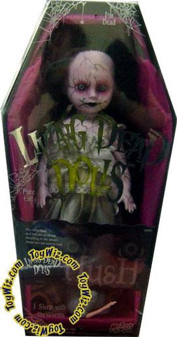 Living Dead Dolls Series 6 Hush Dolls