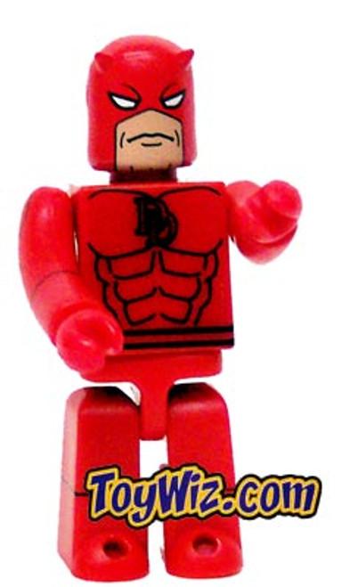 Kubrick Marvel Super Heroes DareDevil Minifigure