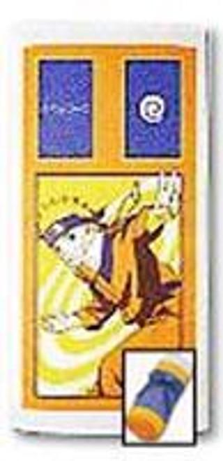 Naruto Uzumaki Towel