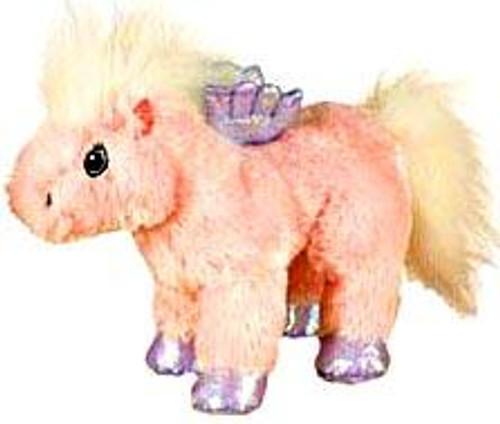 Webkinz Pegasus Plush