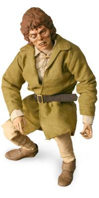 Hunchback of Notre Dame Lon Chaney 1/6 Collectible Figure