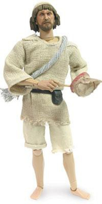 Monty Python Life of Brian Brian Action Figure