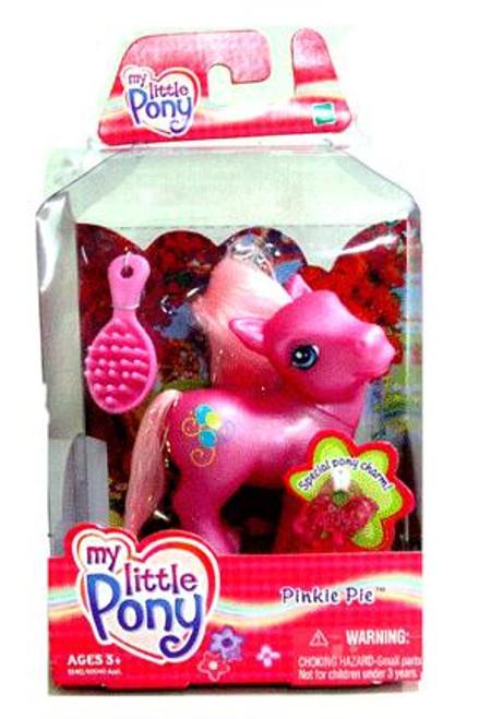 My Little Pony Classic Pinkie Pie Figure