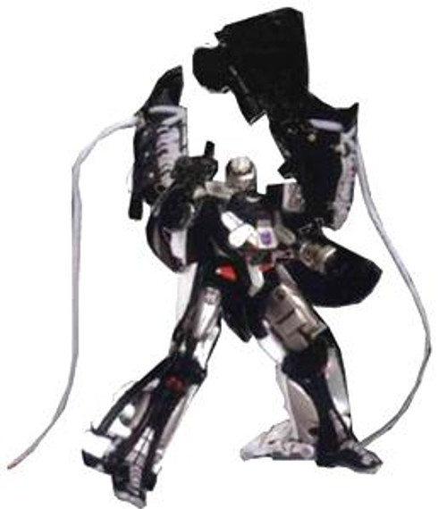 Transformers Nike Sports Label Megatron Sneakers [Size 7.0]