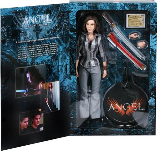 Angel Cordelia Exclusive 1/6 Collectible Figure