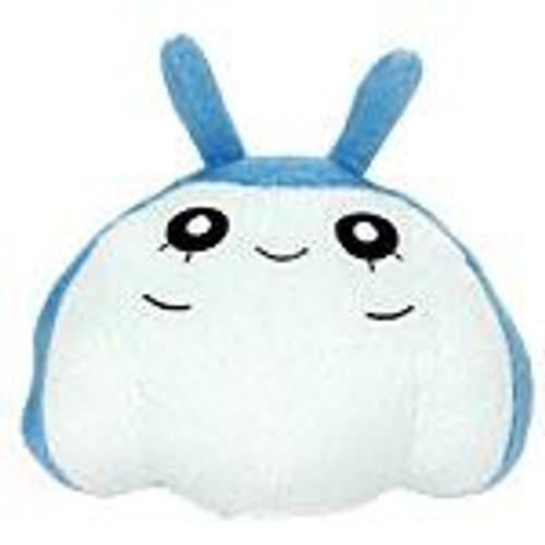 Pokemon Poke Doll Mini Mantyke Plush