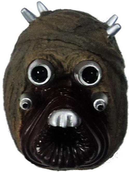 Star Wars Realm Mask Magnets Series 1 Tuskan Raider Mask Magnet