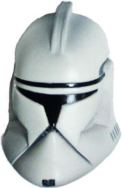 Star Wars Realm Mask Magnets Series 2 Clone Trooper Mask Magnet