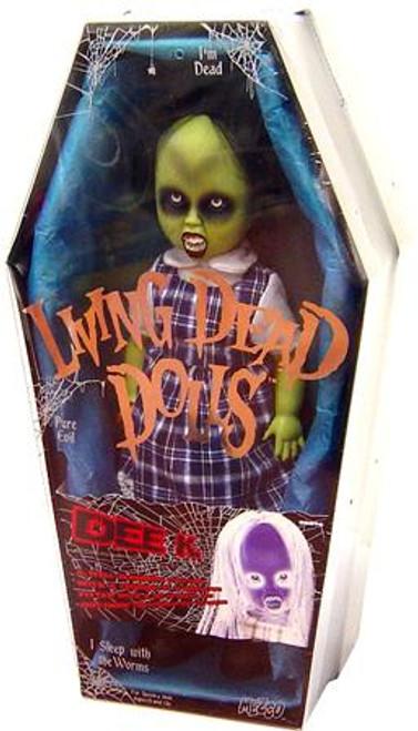 Living Dead Dolls Series 14 Dee K Doll