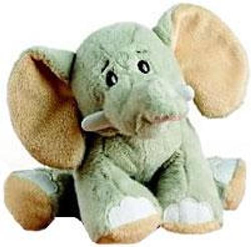 Webkinz Velvety Elephant Plush