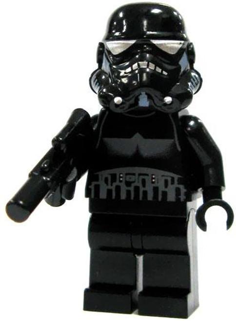 LEGO Star Wars Loose Shadow Stormtrooper Minifigure [Version 1 Loose]
