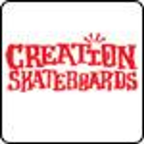 Tech Deck Creation 96mm Mini Skateboard [Random Board]
